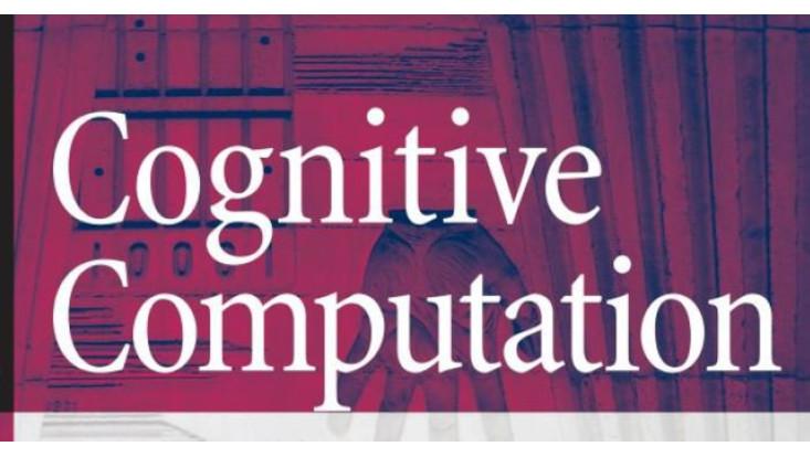 cognitive-computation