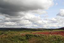 wetter wolken saisonale vorhersagen
