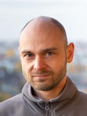 Stefan Baltruschat