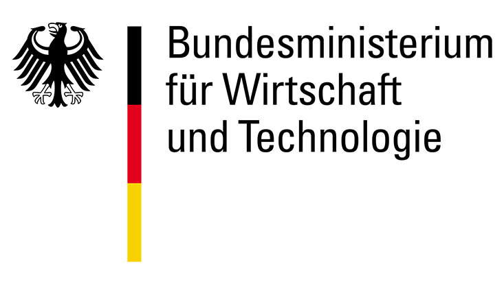 Logo BMfWT