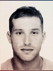 Profilbild Pein