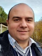 Profilbild von Bruno Franca