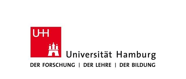uhh-logo-640x273