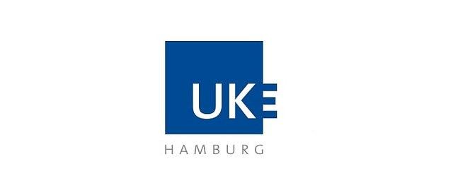 uke-logo-640x273