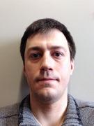 Profilbild Andrey Vlasenko
