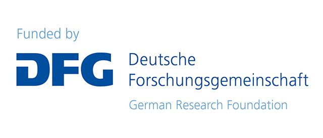 dfg-logo-schriftzug-blau-foerderung-en-640x273