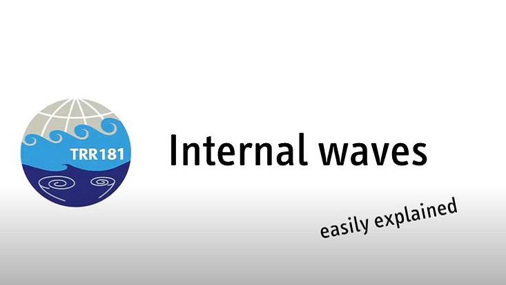 "Screenshot ""Internal waces easily explained"""