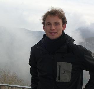 Markus Adloff