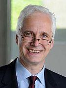 Prof. Dr. Martin Claußen