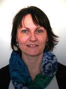 Sabine Ehrenreich