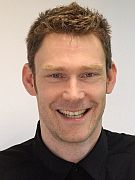 Dr. Christian Klepp