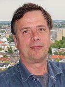 Michael Offermann
