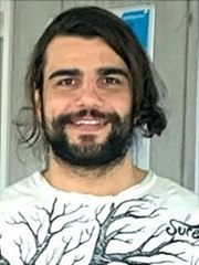 Profilbild von Selman Idris Bulut