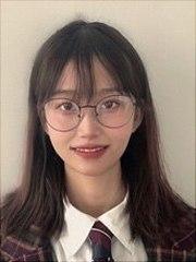 Profilbild von Qinming Li