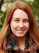 Jana Fischereit