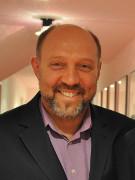 Profilbild Andreas Moll