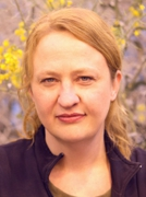 Julia Kehr