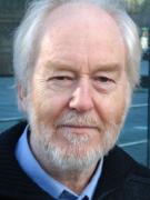 Profilbild Rolf Käse