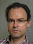 Profilbild Armin Köhl