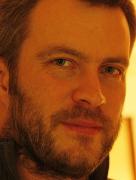 Profilbild Thomas Wasilewski