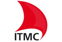 ITMC-Logo