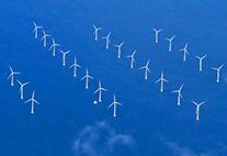 2015-08-21-windpark