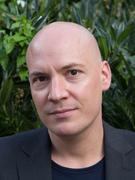 Jürgen Schaper