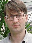 Dr. Thomas Frisius