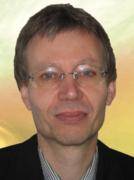 Prof. Dr. Gerald Kirchner