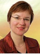 Beatrice Mittelstädt