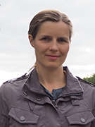 Kerstin Jantke