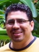 Leonel Lara Estrada