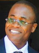 Mutisungilire Kachulu