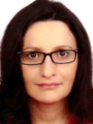 Nikolinka Shakhrmanyan