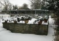 terrasse schnee 207x142
