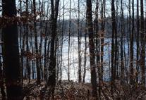 2015-12-17-seen-erwärmung