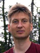 Manfred Haacks
