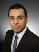 Navid Tavanapour