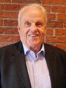 Profilbild Werner Alpers