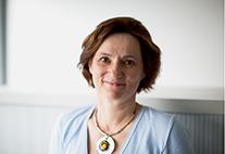 Ève Chiapello erhält Forschungspreis