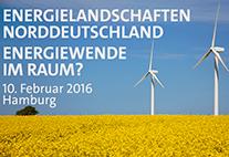 20160203energielandschaften
