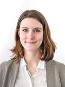 Janine Börker