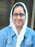 Maida Zahid