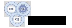 banner-schwerpunkte-cse-310x121