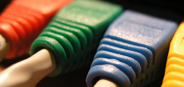 header-cables-630x300