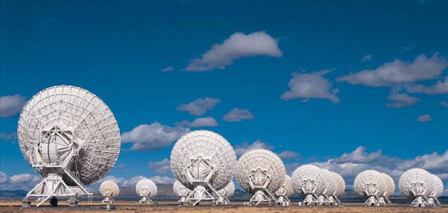 header-satellites-mso-630x300