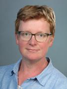 Dr. Susanne Kost