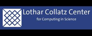 Logo Collatz Center