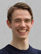 Profilfoto von Isger Janson