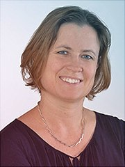 Prof. Dr. Simone Frintrop